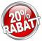 20% Geburtstagsrabatt im Piercingstudio Bizzarre
